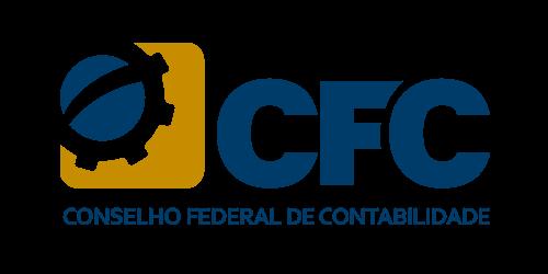 CFC-500x250