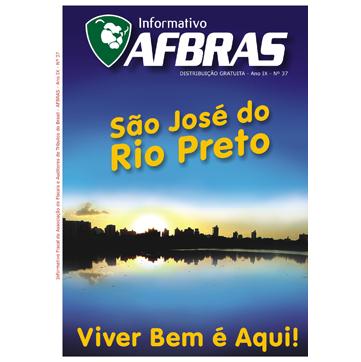 Edição 42 São José do Rio Preto SP