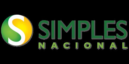 simples-nacional-500x250